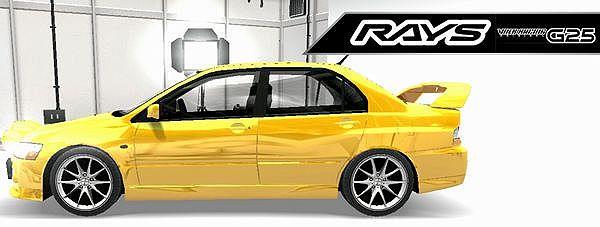 RAYS VOLK G25s.jpg