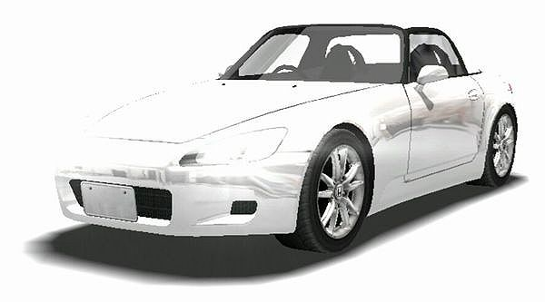S2000AP1s.jpg