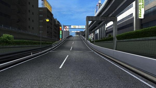 yaesu-out_02 1.jpg
