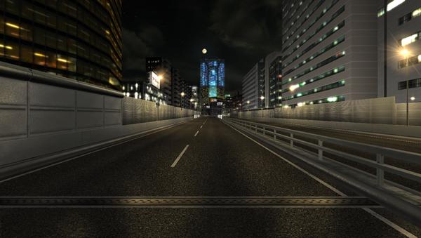 fukutoshin-shibuya_02.jpg