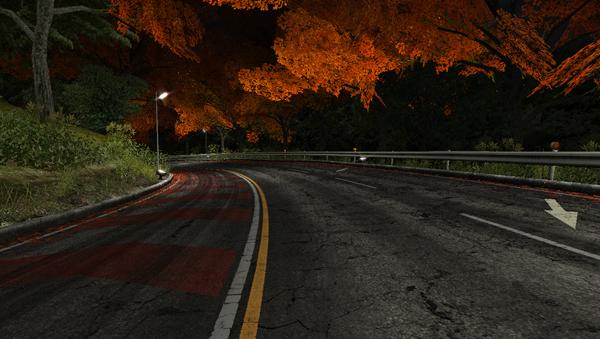 taikan-down_03.jpg