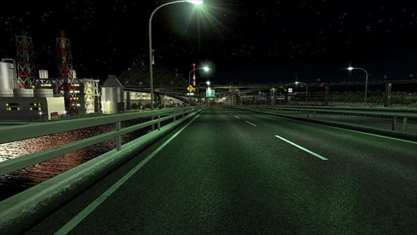 hiroshima_10.jpg