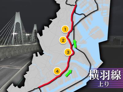 横羽線上り コース画像.jpg