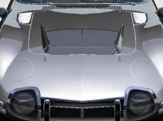 2000GTカーボンボンネット2.jpeg