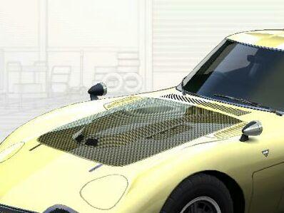 2000GTカーボンボンネット3.jpg