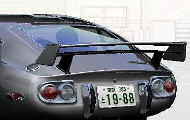 2000GT車種別B1.jpg