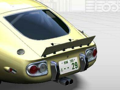 2000GT車種別C.jpg