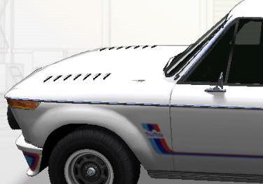 2002ボンネットC1.jpg
