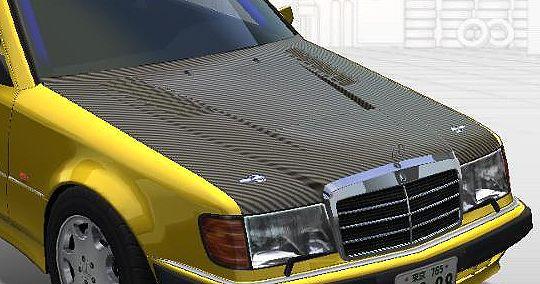 500Eカーボン1-1_0.jpg