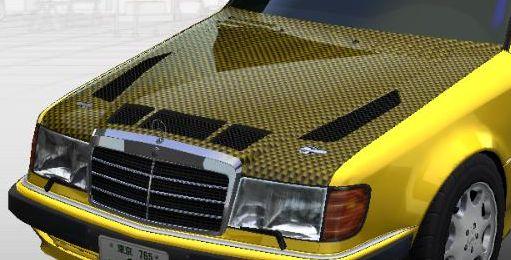 500Eカーボン3-1.jpg
