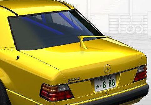 500E車種別A1.jpg