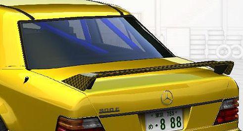 500E車種別C1.jpg