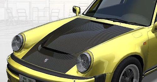 930カーボンボンネット1-1.jpg