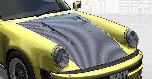 930カーボンボンネット2-1.jpg