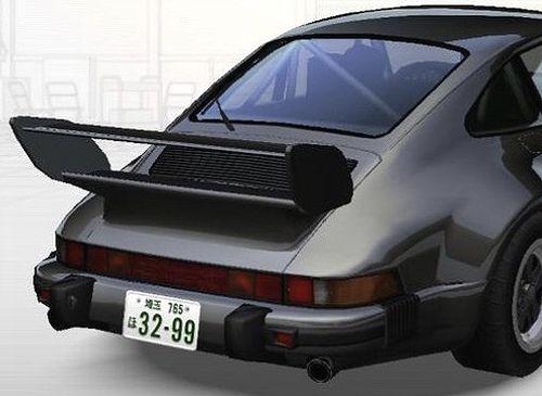 930車種別A1.jpg