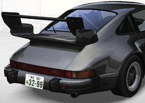 930車種別B1.jpg