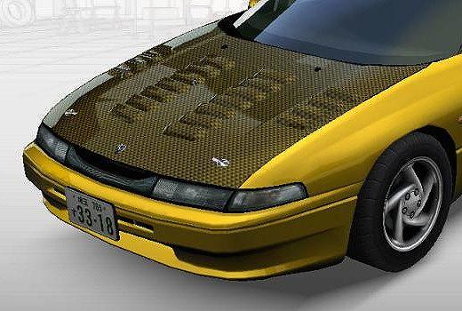 SVXカーボンボンネット3s.jpg