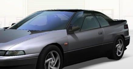 SVXミラーカーボン1.jpg