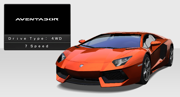 Lamborghini_01.jpg