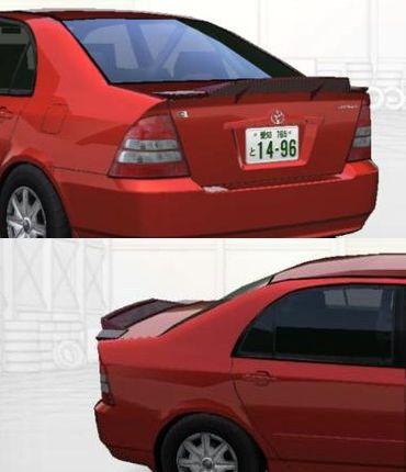 カローラ車種別C.jpg