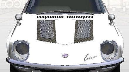 コスモSカーボンボンネット2-1.jpg