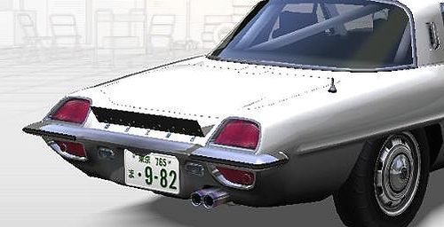 コスモS車種別B1.jpg