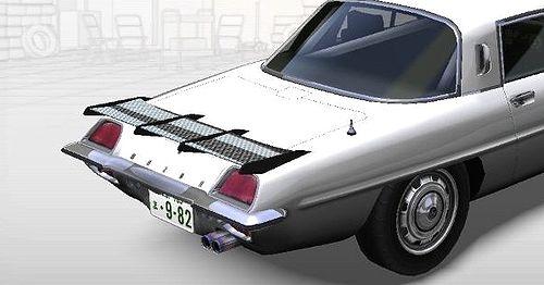 コスモS車種別C1.jpg