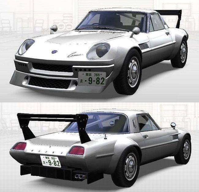 コスモS-K.jpg