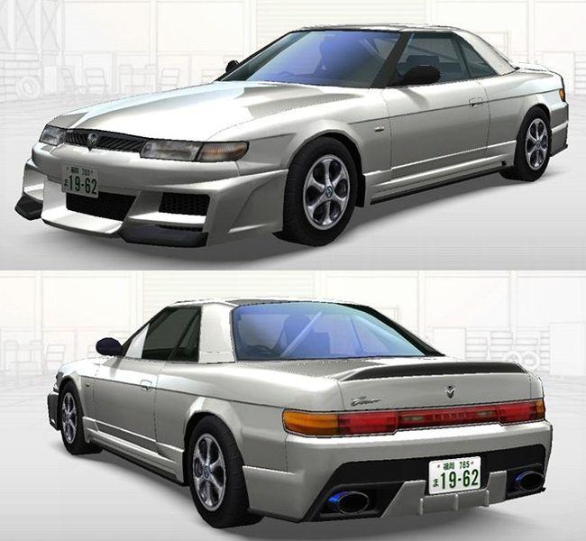 コスモJ1c.jpg