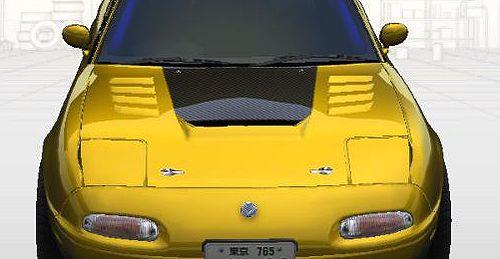NA6カーボンボンネット2-1.jpg