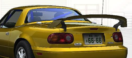 NA6車種別C1.jpg