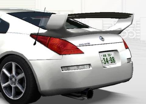 Z33+車種別B.jpg