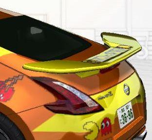 車種別Aa1.jpg