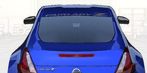 Z34wks2-1.jpg