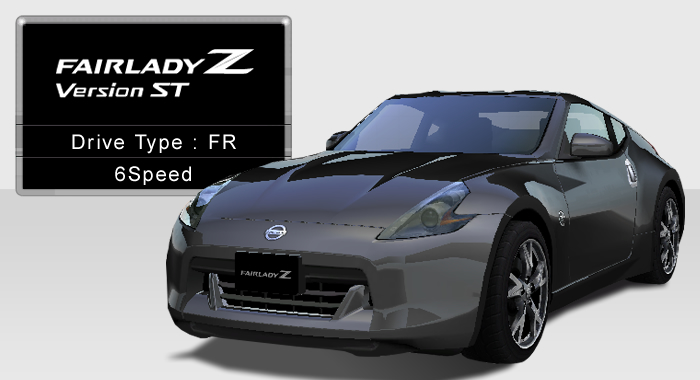 nissan_06_0.png