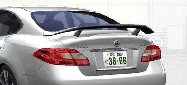 フーガ車種別A1_0.jpg