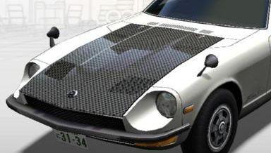 S30カーボンボンネット3-1.jpg