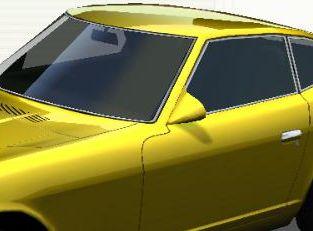 S30ミラー1.jpg