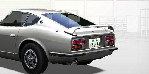 S30車種別A1.jpg
