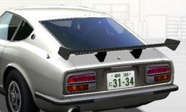 S30車種別C1.jpg