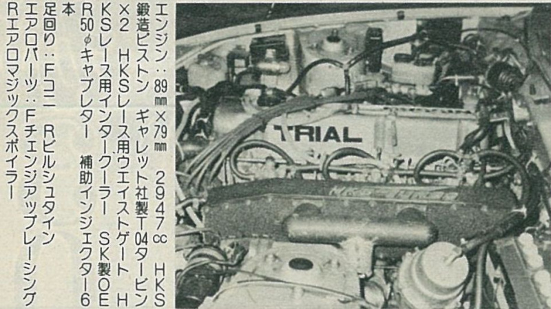 FC94DE47-33FF-43AF-868F-5295E780E7BA.jpeg