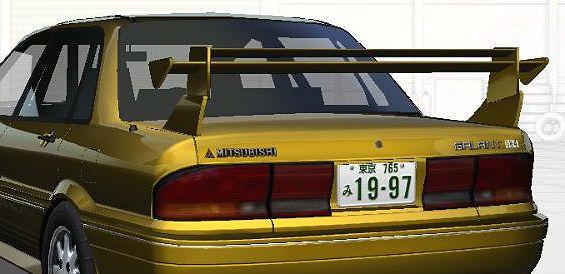 ギャラン車種別B2-1.jpg