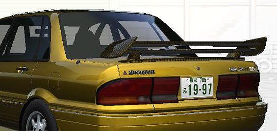 ギャラン車種別C1.jpg
