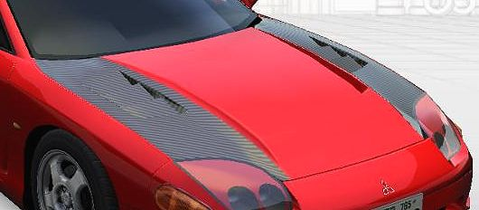 GTOカーボンボンネット2-1.jpg