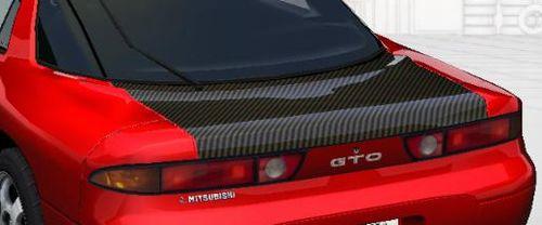 GTOトランクNW1.jpg