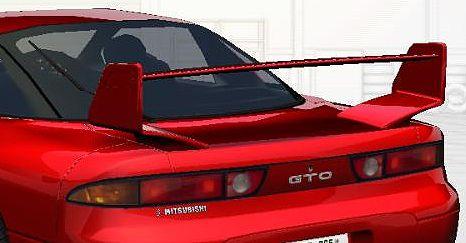GTO車種別A1.jpg