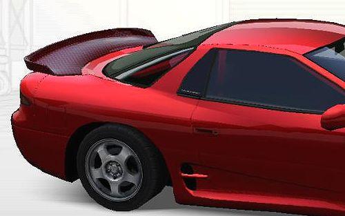GTO車種別C1.jpg