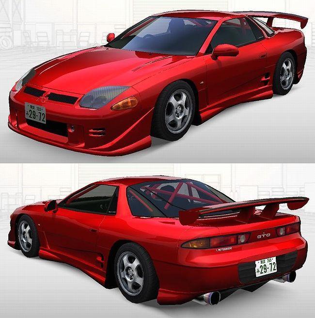 GTO-B.jpg