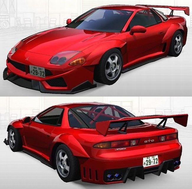 GTO-I1.jpg
