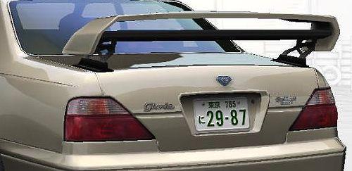 グロリア車種別A1.jpg